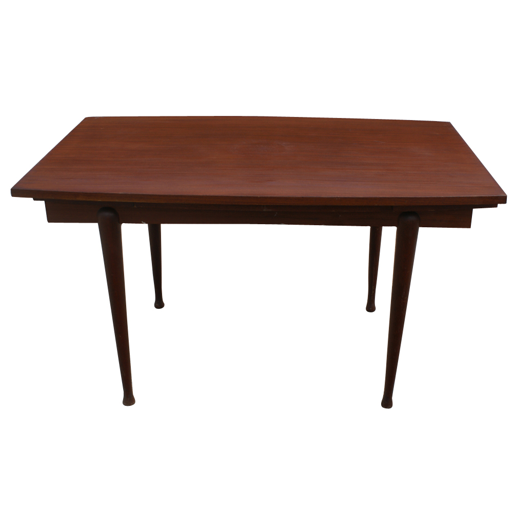 old dining tables photo - 2