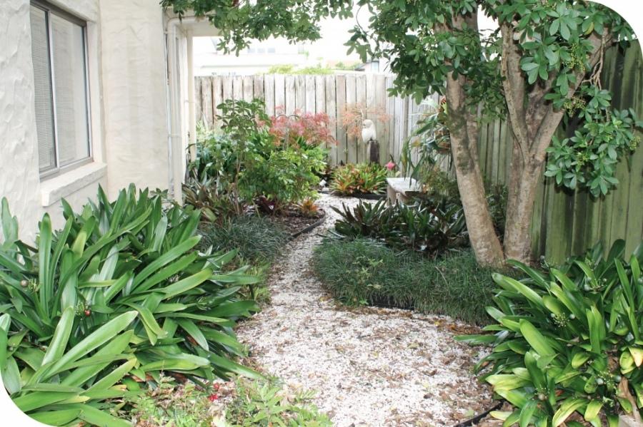 online backyard design photo - 1
