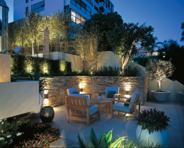 outdoor backyard lighting ideas. outdoor backyard lighting ideas