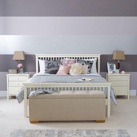 paint bedroom walls photo - 1
