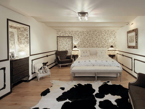 painting ideas for bedrooms walls photo - 2