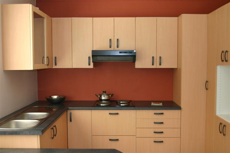 photos of small kitchens photo - 2