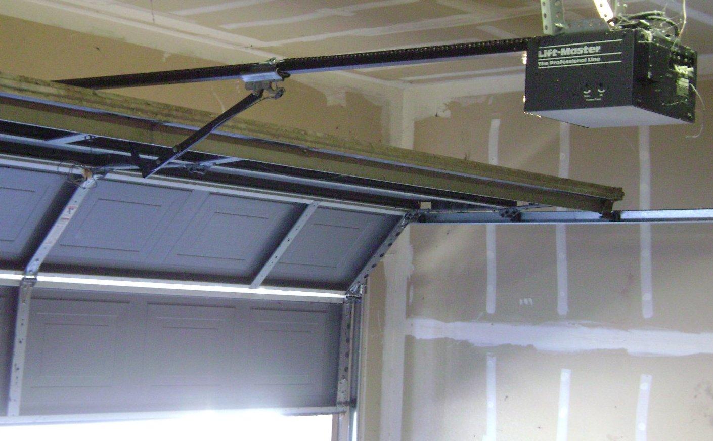 pics of garage doors photo - 1