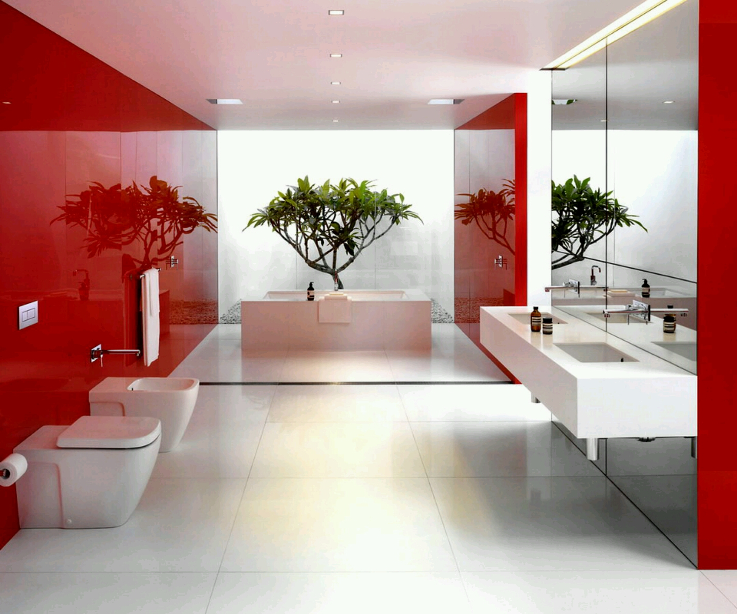 Beautiful modern bathrooms - Pictures Of Modern Bathrooms Large And Beautiful Photos Photo To Select Pictures Of Modern Bathrooms Design Your Home