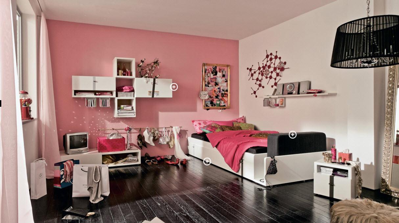 pictures of teen bedrooms photo - 2