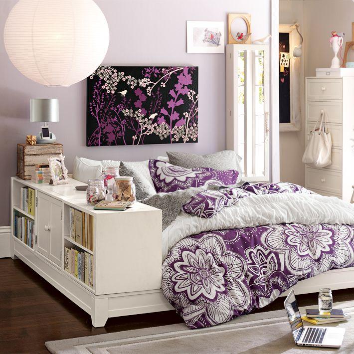 pictures of teenage bedrooms photo - 2