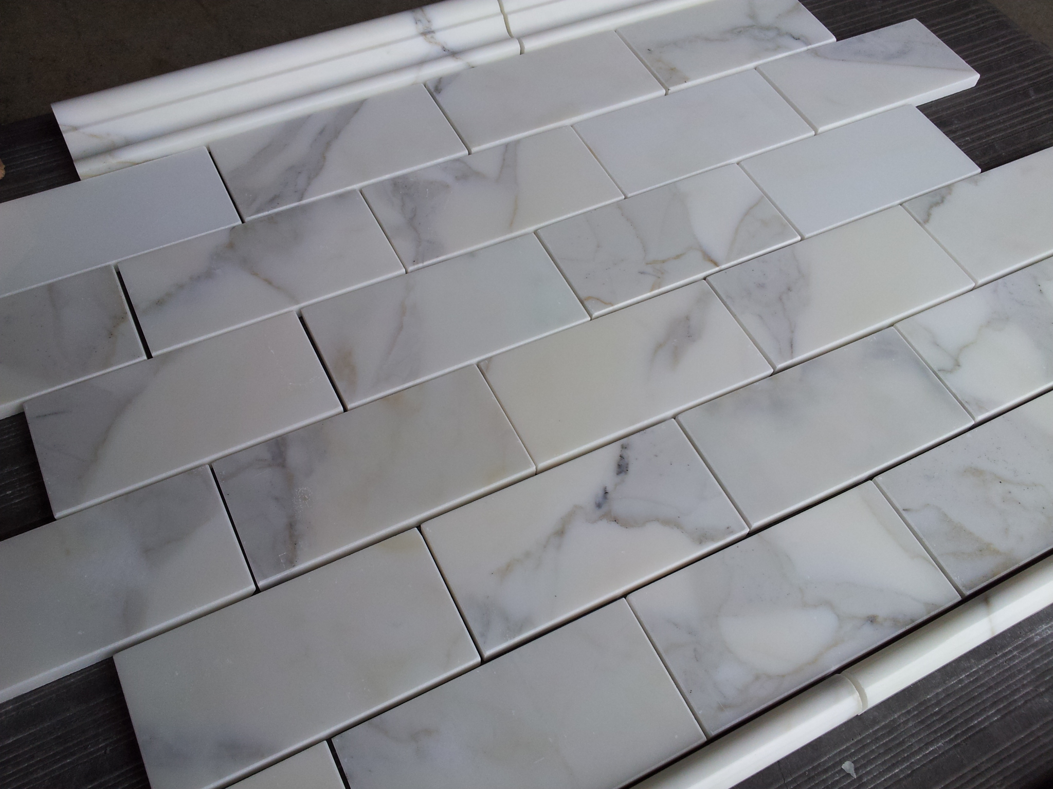 Porcelain Tile For Bathroom Floor Part 52
