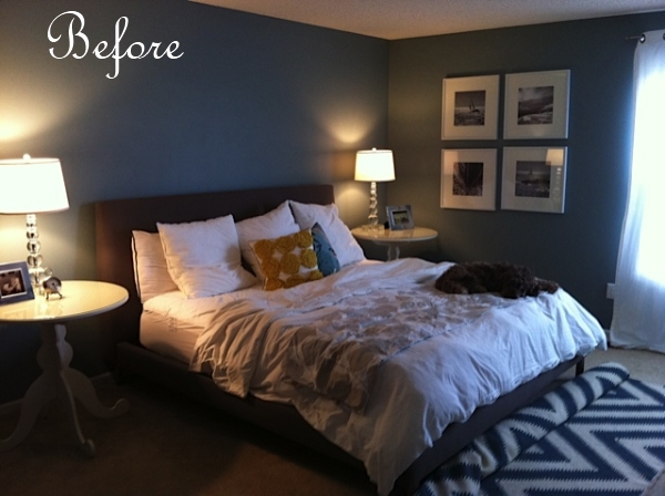 Pretty Colors For Bedrooms pretty paint colors for bedrooms - home design