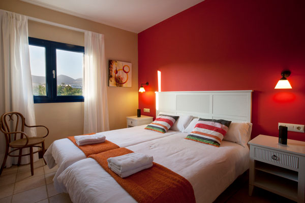 Red Color Bedroom Red Paint Colors For Bedrooms  Large And Beautiful Photosphoto .