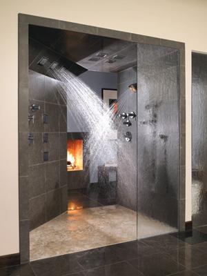 redoing bathroom photo - 1