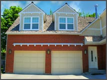 remodeled garages photo - 1