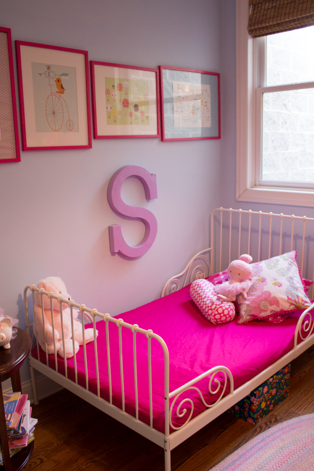 Exceptionnel Shared Girls Bedroom Ideas Photo   1