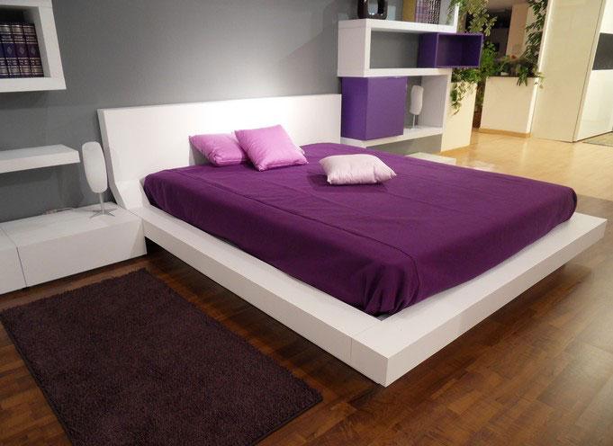 shelves for bedroom walls photo - 2