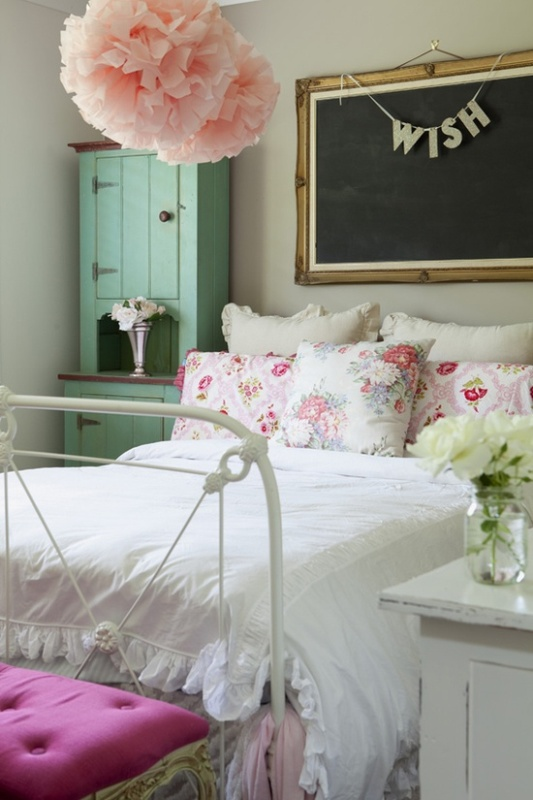 Simple teenage girl bedroom ideas. Simple teenage girl bedroom ideas   large and beautiful photos