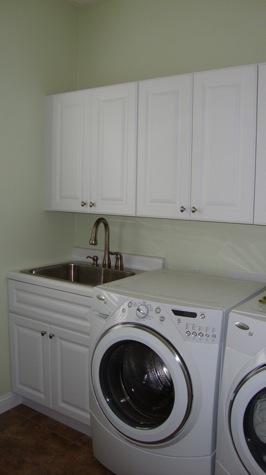 sink for garage photo - 1