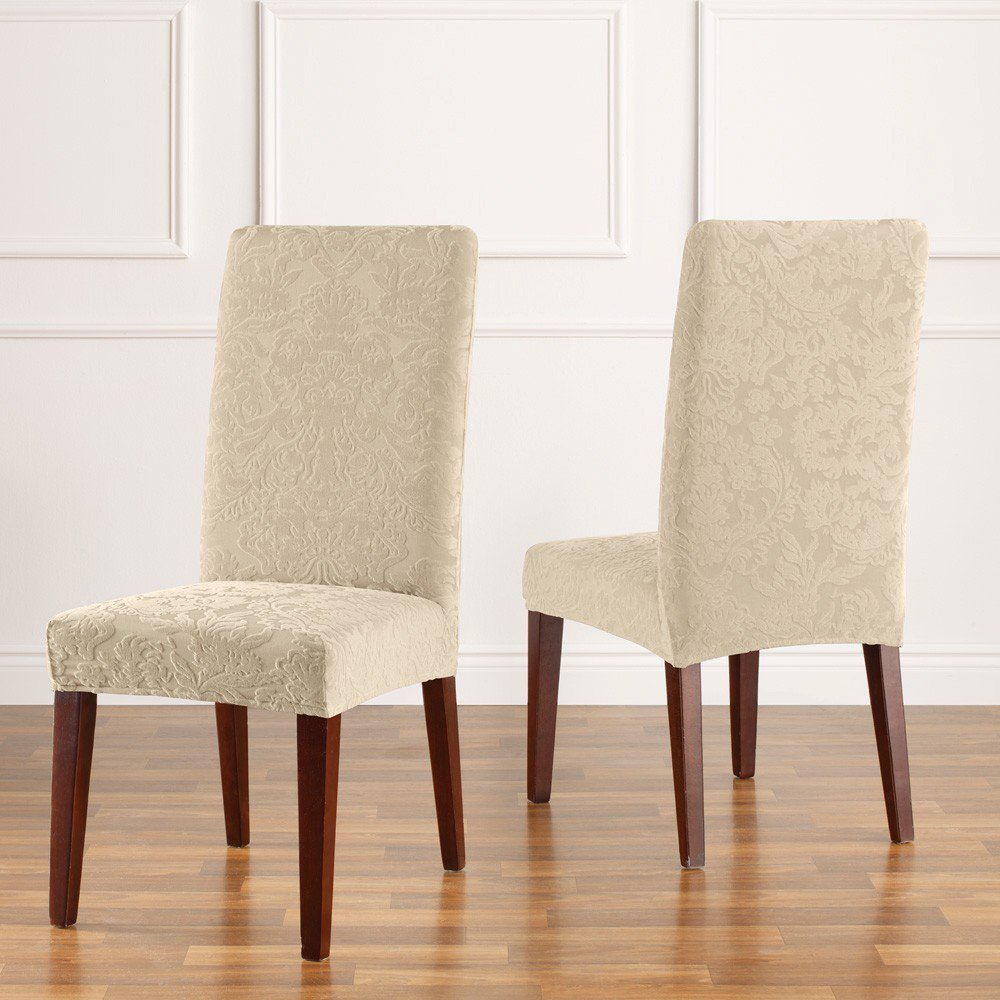 slipcovers for dining chairs large and beautiful photos photo to