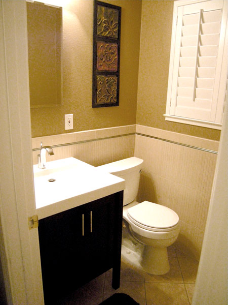 Brilliant Small Bathroom Design Photos Large And Beautiful Photos Photo Largest Home Design Picture Inspirations Pitcheantrous