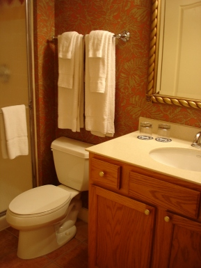 small bathroom remodels ideas pleasing bathroom remodels for small, Bathroom decor