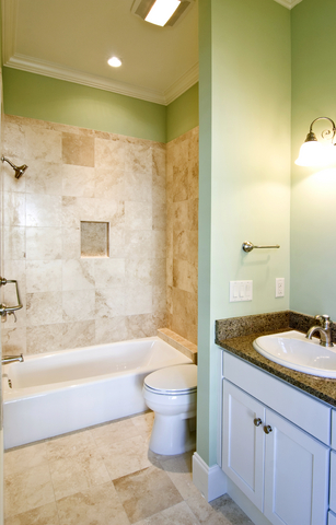 Small bathroom remodeling ideas large and beautiful for Small bathroom remodel plans