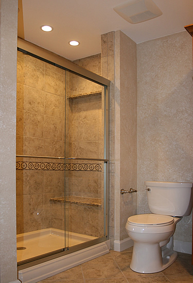 Small Bathrooms Remodel   Large And Beautiful Photos. Photo To Select Small  Bathrooms Remodel | Design Your Home
