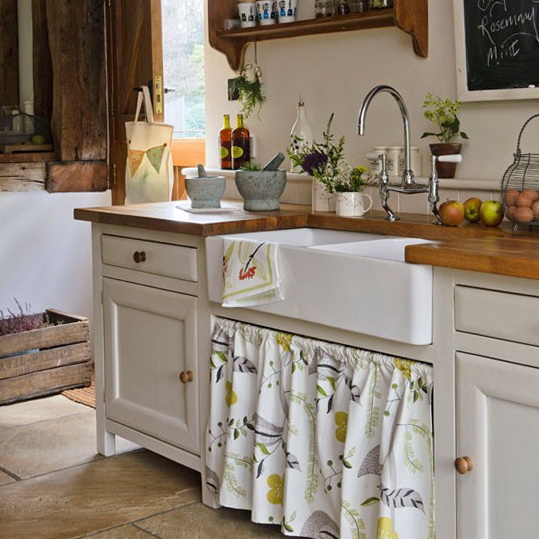 Small Country Kitchen Designs Pictures   Large And Beautiful Photos. Photo  To Select Small Country Kitchen Designs Pictures | Design Your Home