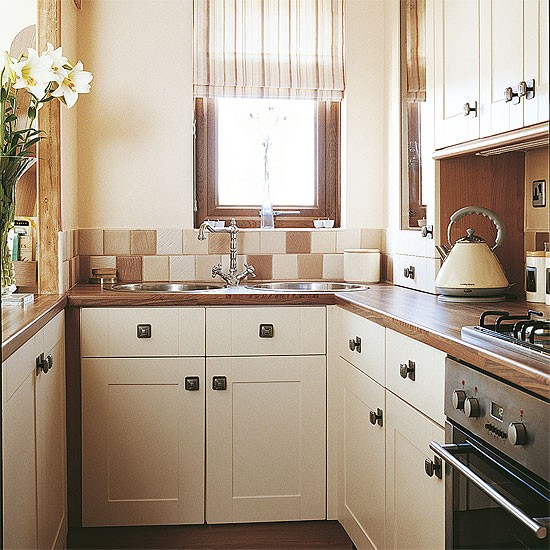 small country kitchen ideas photo - 2