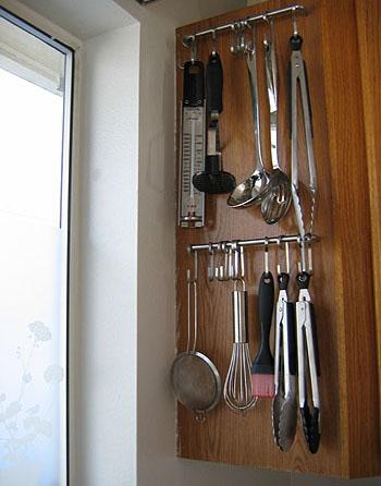 small kitchen bars photo - 1