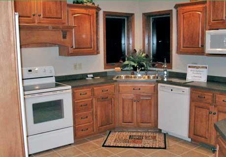 corner kitchen sink cabinets - zitzat