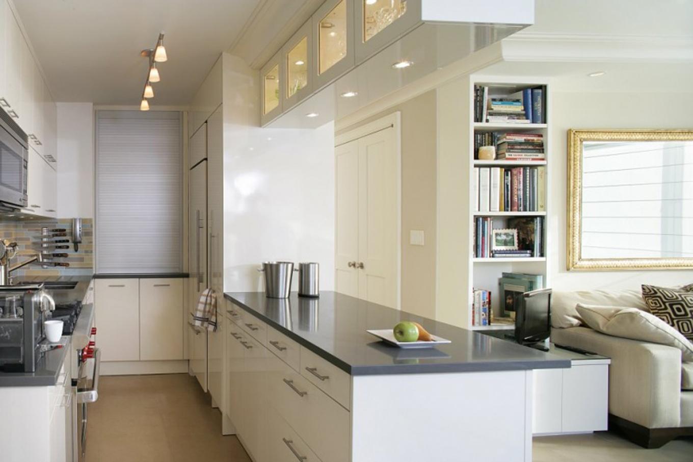 small kitchen design ideas photos photo - 2