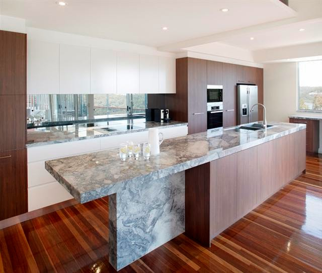 small kitchen designs photo gallery photo - 1