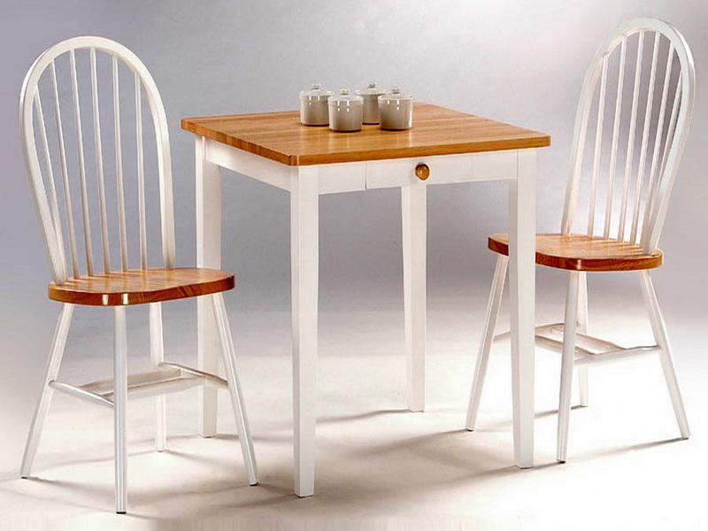small kitchen dining table ideas photo - 2
