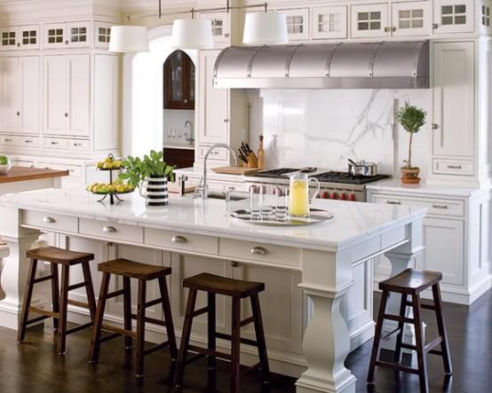 small kitchen islands ideas photo - 2