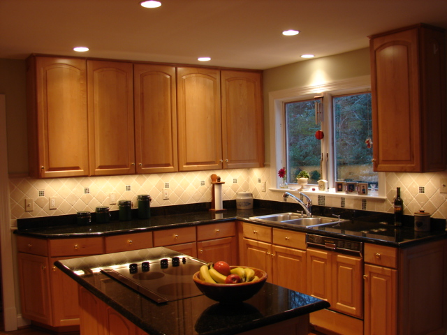 Small Kitchen Lighting Ideas Large And Beautiful Photos Photo To Select Small Kitchen Lighting Ideas Design Your Home