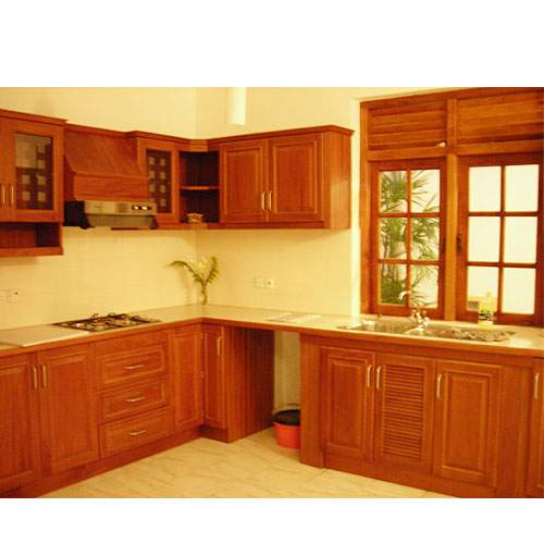 Small Kitchen Pantry Cabinet   Large And Beautiful Photos. Photo To Select  Small Kitchen Pantry Cabinet | Design Your Home