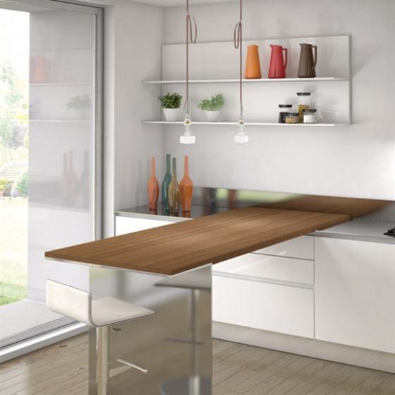 small kitchen pantry ideas photo - 1