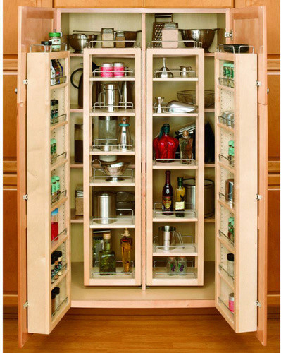 Small Kitchen Pantry Organization Ideas Large And Beautiful Photos