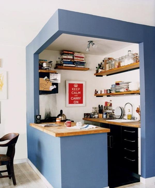small kitchen photos photo - 2
