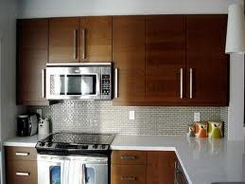 Small Kitchen Renovations Before And After tiny kitchen renovations. kitchen ideas about small kitchen