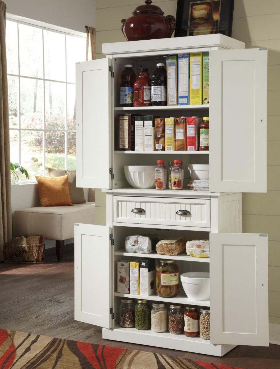 Small Kitchen Storage Ideas Small Kitchen Storage Ideas  Large And Beautiful Photosphoto To
