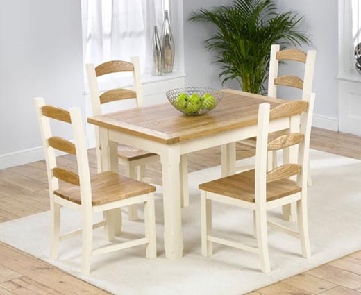 Small Kitchen Tables Sets Photo   1