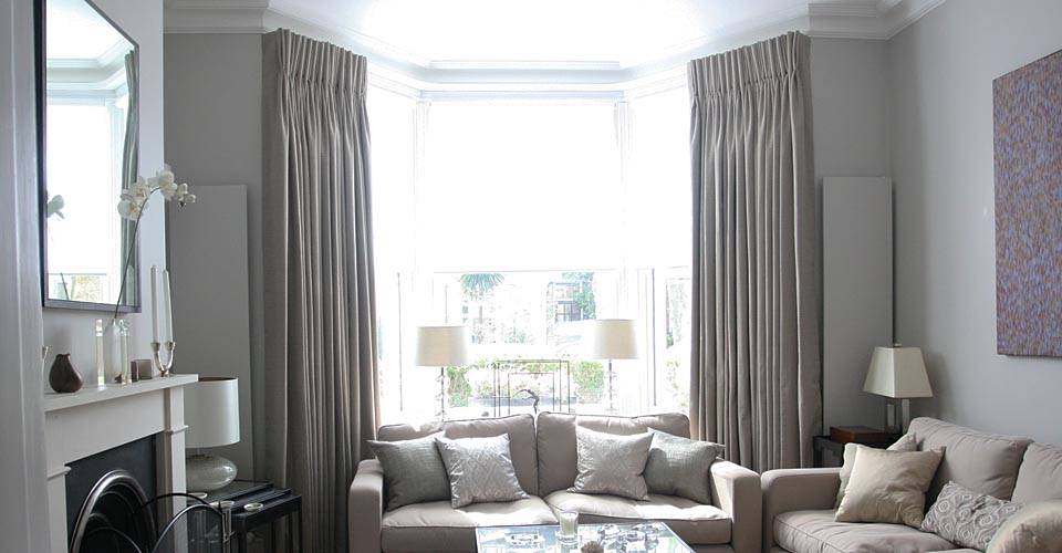 small kitchen window curtains photo - 2