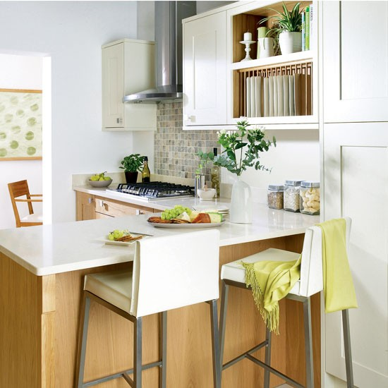 breakfast bar for small kitchen. Small kitchen with breakfast bar  large and beautiful photos Photo