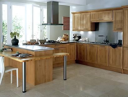 small kitchens designs photo - 1