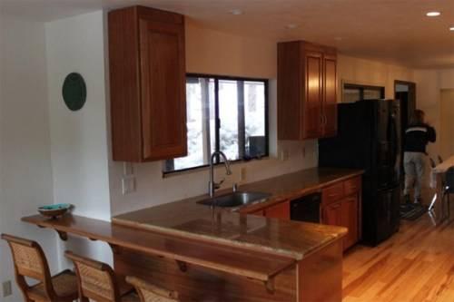 small l shaped kitchen layouts photo - 1