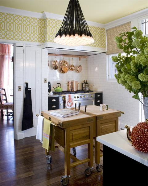 smallest kitchen photo - 2