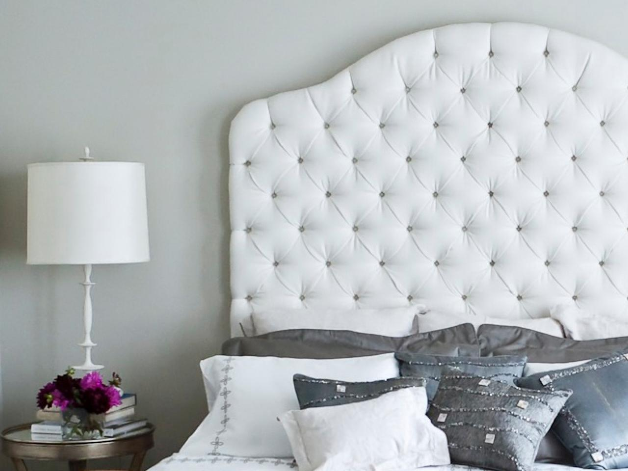 soothing bedroom paint colors photo - 1