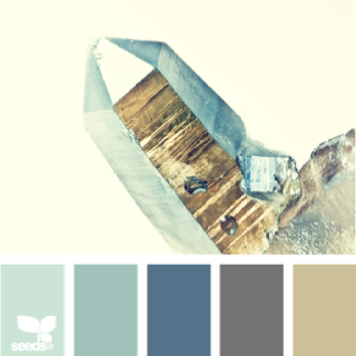 spare bedroom colors photo - 1