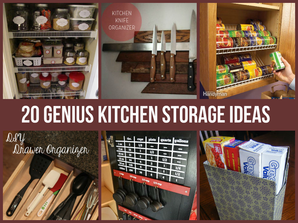 Inexpensive Kitchen Storage Ideas 100  Tiny Kitchen Storage Ideas   Kitchen Kitchen Storage