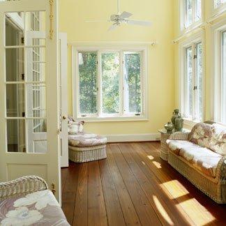 sunroom dining room ideas photo - 1