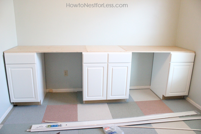 tall kitchen tables for small spaces photo - 1